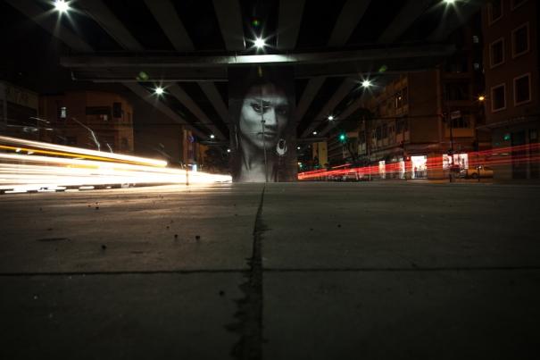 Projeto Giganto. foto: http://projetogiganto.com
